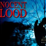 血の騎士団シリーズを読む