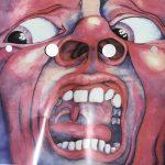 King Crimsonを観てきました