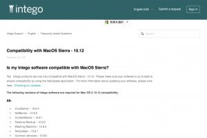 intego-compatibility-with-macos-sierra-10-12