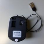 MA-BLMA10BK-buttom-cable-L