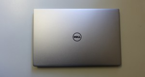 New XPS13