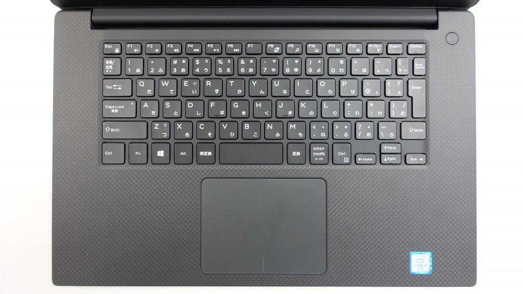 Precision M3800 Open_10