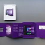 Windows10-USB-09