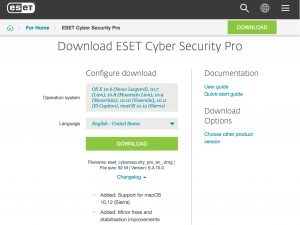eset-63700download