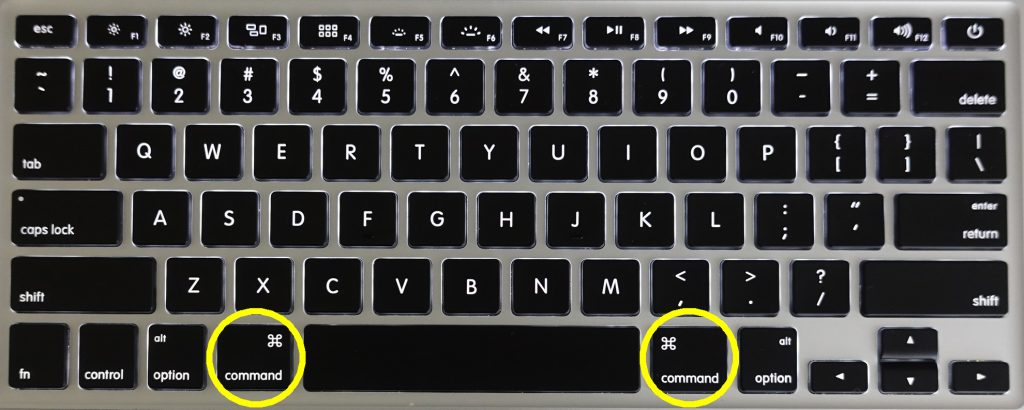 mac_command_key