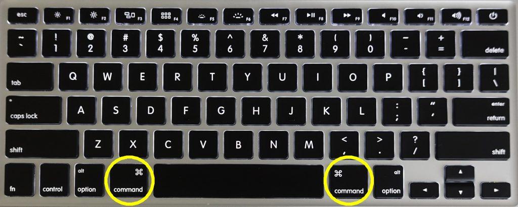 mac_command_key