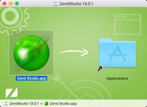zend13_step_02