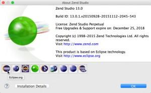 zend13_step_06