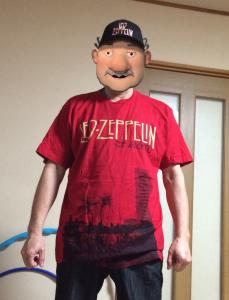 zeppelin_oyazi2